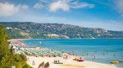 Bułgaria - wakacyjny raj na każdą kieszeń?