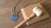 Bułgaria wstrzymała się od głosu w sprawie zawieszenia Polski w Europejskiej Sieci Rad Sądownictwa