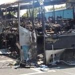Bułgaria: Zatrzymano dwóch domniemanych terrorystów