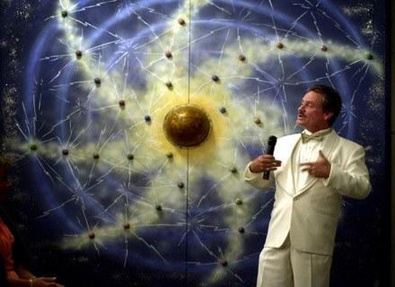 Bułgarscy naukowcy szukają kontaktu z kosmitami w każdy możliwy sposób. /Getty Images/Flash Press Media