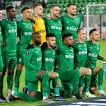 Bułgarski sport obawia się ograniczenia hazardu