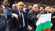 Bułgarzy wybierają nowy parlament