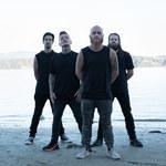 """Bulletbelt przed premierą albumu """"Warlords"""""""
