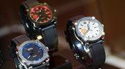 Bulova Treble - oficjalny zegarek Manchesteru United