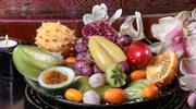 Bumbu, czyli co jadają Indonezyjczycy