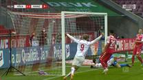 Bundesliga. 1. FC Koeln - 1. FSV Mainz 05 2-3. Skrót meczu (ELEVEN SPORTS). Wideo
