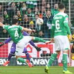 Bundesliga: 40-letni Pizarro nie zamierza kończyć kariery