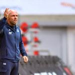 Bundesliga. Alfred Schreuder zwolniony z Hoffenheim