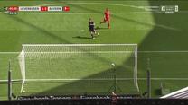 Bundesliga. Bayer Leverkusen - Bayern Monachium 2-4 - skrót (ZDJĘCIA ELEVEN SPORTS). WIDEO