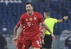Bundesliga. Bayern zagra z FC Koeln, BVB z Arminią