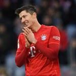 Bundesliga. BBC wyśmiewa nagrania Roberta Lewandowskiego: Nie umie tańczyć