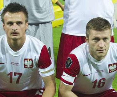 Bundesliga: Błaszczykowski i Peszko mogą zmienić kluby