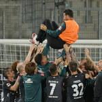 Bundesliga. Claudio Pizarro zakończył sportową karierę