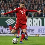 Bundesliga. Derby Zagłębia Ruhry, Bayern kontra FC Nuernberg