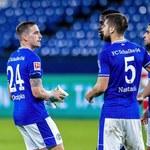 Bundesliga. FC Augsburg - FC Schalke 04. Przyjezdni po raz kolejny bez zwycięstwa