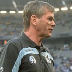Bundesliga. Funkel zastąpi Gisdola w FC Koeln