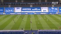 Bundesliga. Hertha Berlin - DSC Arminia Bielefeld 0-0. Skrót meczu (ELEVEN SPORTS). Wideo