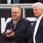 Bundesliga. Hoffenheim - Bayern 0-6. Kulisy skandalu podczas meczu