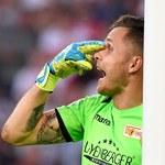 "Bundesliga. ""Kicker"": Rafał Gikiewicz blisko Augsburga"