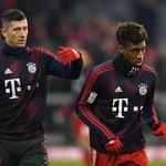 Bundesliga. Liverpool kontaktował się przedstawicielami Kingsleya Comana