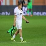 Bundesliga. Miał 12 lat, gdy Pan Lewandowski wyjeżdżał. Teraz stawił mu opór
