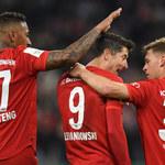 Bundesliga. Miroslav Klose może dołączyć do sztabu szkoleniowego Bayernu Monachium
