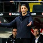 Bundesliga. Mirosław Klose może zastąpić Niko Kovacza w Bayernie
