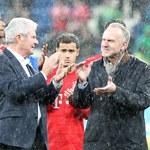 Bundesliga. Niemcy widzą w Hoppie bohatera narodowego