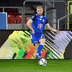 Bundesliga. Tymoteusz Puchacz dla Interii: Po transferze poczułem ulgę. To jest mój czas!