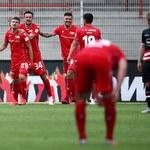 Bundesliga. Union Berlin chce zapłacić kibicom za testy na koronawirus