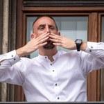"""Bundesliga. Van Gaal krytykuje Ribery'ego. """"Myślał więcej o sobie"""""""