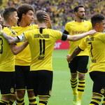 Bundesliga. W Kolonii nie mogą się doczekać Borussii Dortmund