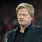 Bundesliga w koronawirusie. Kahn: Bayern nie będzie aktywny w oknie transferowym
