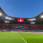 Bundesliga. Wstrząsająca śmierć podczas meczu Bayernu. Nie żyje 14-miesięczne dziecko