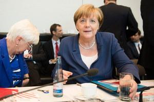 Bundestag decyduje o rozpoczęciu negocjacji z Grecją