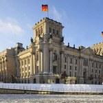 Bundestag dementuje posiadanie dzieł sztuki z grabieży nazistów