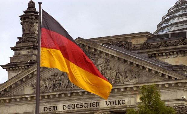 Bundestag: Największy w Europie, ale najmniej przewidywalny parlament