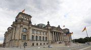 Bundestag potępił masakrę Ormian jako ludobójstwo