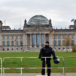 Bundestag zajmie się opracowaniem zasad eutanazji