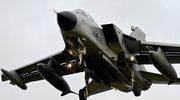 Bundeswehra ma walczyć z ISIS. Amerykanie wysyłają więcej sił specjalnych
