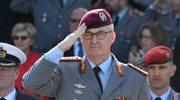 Bundeswehra rozważa zatrudnianie obywateli innych państw UE