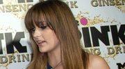 Bunt 15-letniej córki Michaela Jacksona