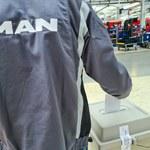 """""""Bunt godności"""" - pracownicy austriackiej fabryki MAN nie przyjęli pakietu ratunkowego"""