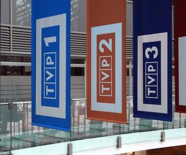 Bunt i zwolnienia w TVP Info
