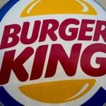 Burger King rozpoczyna współpracę z FaZe Clan