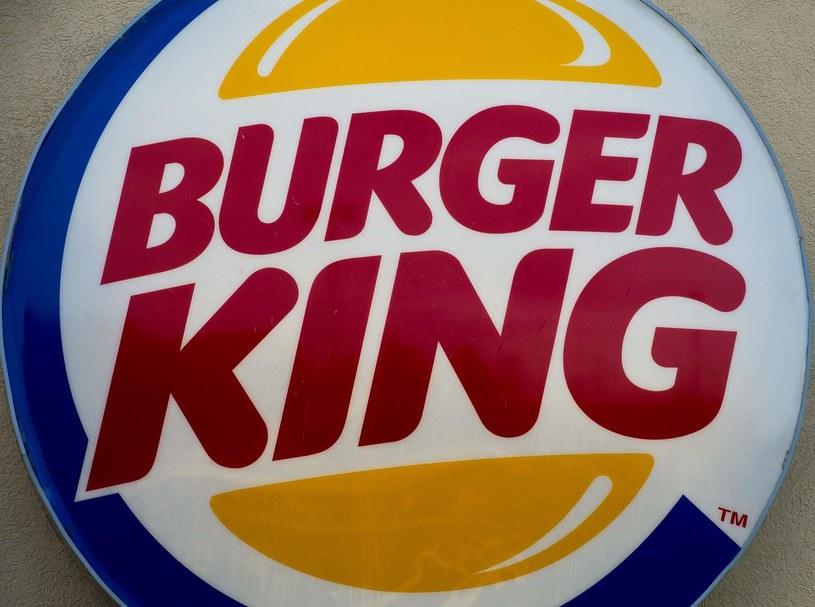 Burger King /AFP