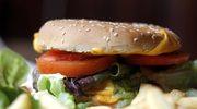 Burger to nie tylko fast food. Poznaj jego sekrety...