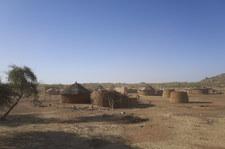 Burkina Faso: Atak na cywilów. Nie żyje ponad 100 osób