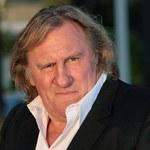 Burmistrz belgijskiej miejscowości wita Depardieu-Obeliksa
