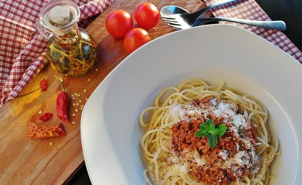 Burmistrz Bolonii ma dość turystów zamawiających spaghetti bolognese